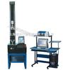 QJ210A硅胶拉力试验机