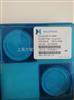 ny1104700Millipore 11um尼龙网格滤膜清洁度检测滤膜47mm*11um