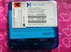aawp04700美国密理博0.8um混合纤维素水系滤膜aawp02500