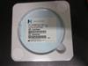 hawp09000Millipore滤膜,密理博90mm混合纤维素滤膜0.45um