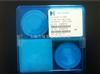 NY3004700MERCK MILLIPORE清洁度检测滤膜ny3004700尼龙过滤膜30微米