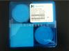 ny4104700Millipore 41um尼龙网格滤膜清洁度检测用滤膜