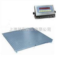 电子地秤厂家/电子地秤图片及参数/直销5吨电子地秤