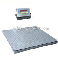 电子地秤,上海3吨地秤价格【电子地秤超低价促销】