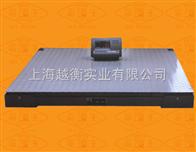 电子地秤,2吨电子地磅秤(小地磅)苏州2T电子地秤促销价