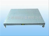 电子地秤,3吨电子地磅秤(小地磅)苏州3T电子地秤促销价