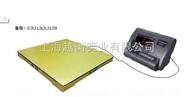 北京电子地秤,1吨高精度电子地磅【北京地磅秤】2吨电子磅秤价格
