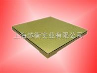 天津电子地秤供应商/1吨电子地秤/2吨电子地秤/*上海越衡