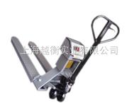 《苏州电子叉车秤*》1吨液压叉车价格、叉车秤维修、3T叉车秤价钱